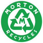 Recycling change!  All recycling is to be placed into trash cans or boxes.  No plastic bags of any kind containing recycling will be accepted any more.  Questions - call Borough Office 610-543-4565.