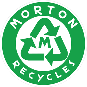 Morton_Recycles