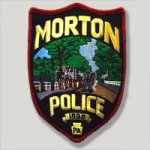 MORTON POLICE WARNING: Don't Give Bank, Social Security, Credit Card Password Info Over the Phone.  Just hang up. If You're Concerned, Call 911.  The IRS does NOT contact you by phone.